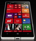 博定宝Nokia/诺基亚 930 Lumia929三网通电信34G手机联通win10无线充电