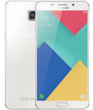 博定宝Samsung/三星 Galaxy A9 SM-A9100 A9pro高配版手机